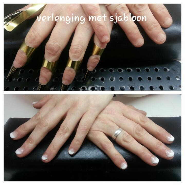 acrylnagels – ab nail design, beauty & more